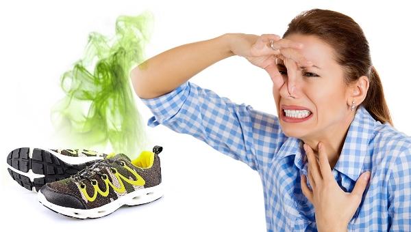 как быстро убрать запах изо рта