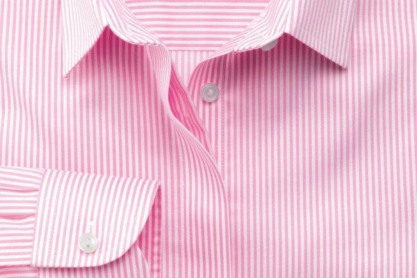 Как накрахмалить рубашку в домашних условиях: воротник и манжеты