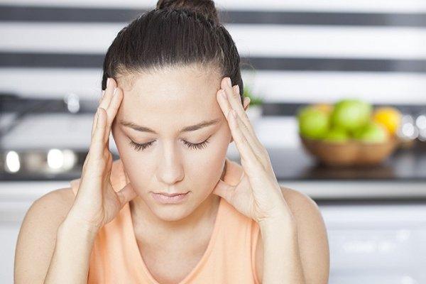 боль в суставах эзотерическое значение