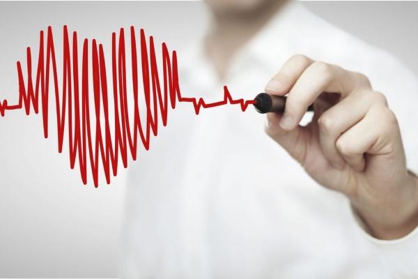 Атеросклероз сосудов сердца: причины, лечение и профилактика