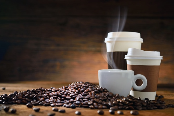 Кофе при беременности: вред, польза, влияние на организм, чем заменить