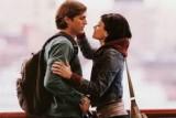 Как влюбить в себя парня? 10 золотых секретов успеха