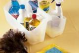 Уборка в удовольствие: как добиться чистоты и порядка в доме