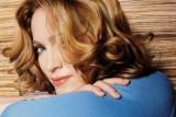 Мадонна. Биография популярной актрисы и певицы