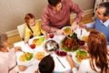 """Как встретить нежданных гостей: рецепты блюд """"на скорую руку"""""""
