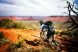 Как собраться в велопоход