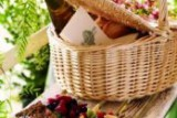 Как организовать пикник на природе