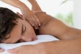 Как правильно делать массаж?