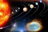 Будет ли конец света в 2012 году?