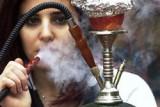 Курение кальяна: вредно или полезно?