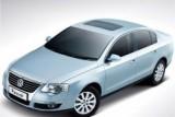 10 самых медленных автомобилей за 2011 год