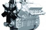 Принцип работы двигателя автомобиля