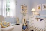 Детская комната от А до Я
