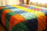 Как правильно выбрать одеяло?