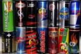 Энергетические напитки. Польза  или вред для здоровья