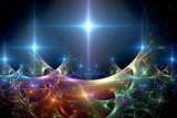 Что такое чакры и как они влияют на нашу жизнь?