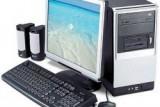 Как выбрать домашний компьютер?