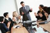Правила проведения деловой встречи с клиентами