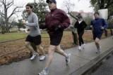 Зачем нужно бегать и как правильно это делать?