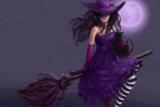 Кто такие ведьмы и существуют ли они на самом деле?