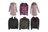 Как выбрать куртку