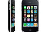 Что такое iPhone (айфон)