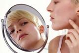 Как снять отечность с лица
