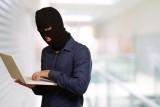 Как стать хакером с нуля