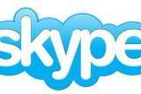 Как зарегистрироваться в Cкайпе (Skype)