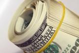 Где и в чём хранить деньги