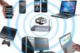 Как настроить Wi-Fi роутер самостоятельно