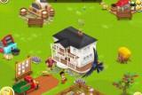 5 лучших бесплатных игр для iPad
