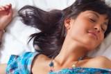 5 секретов о том, как изменить свою жизнь к лучшему