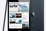 Видео обзор iPad Mini на русском