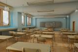 Куда пойти учиться после 11 класса?