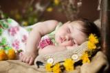 Как бороться со сном?