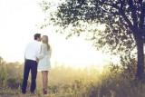 Секреты о том, как встретить своего мужчину