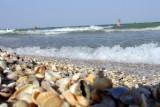 Куда поехать на Азовское море с ребенком?
