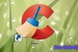 Как почистить Windows 7, 8 или XP?