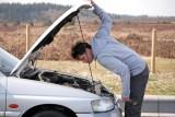 5 причин, почему перегревается двигатель автомобиля