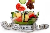 Как можно быстро похудеть без диет?