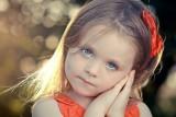 Как воспитать ребенка правильно?