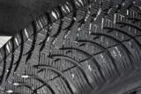 Как правильно выбрать зимнюю резину для автомобиля?