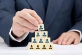 Кто такой лидер и как им стать?