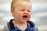 Ребёнок постоянно капризничает. Что делать?