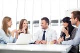 Секреты правильной мотивации сотрудников