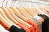 Как открыть магазин одежды?