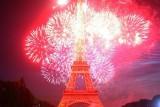 Где провести Новый год 2014 за границей?