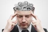 Механизмы памяти