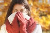 Как не заболеть простудой в холодное время года?